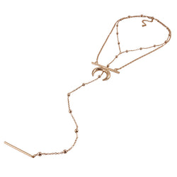 Milena Layered Necklace