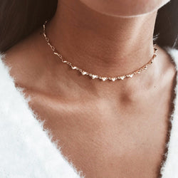 Love and Lust Choker