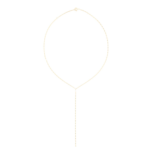 Comporta No. 2 Necklace