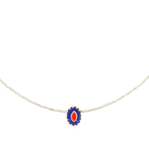 Montauk Necklace