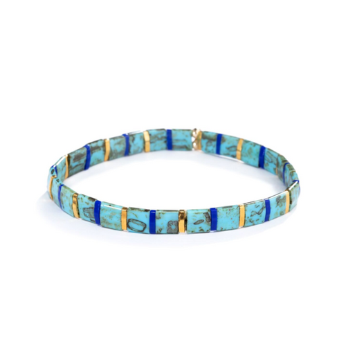 Tilu Bracelet (The Met)