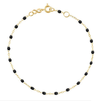 Classic Gigi Bracelet (Multiple Colors)