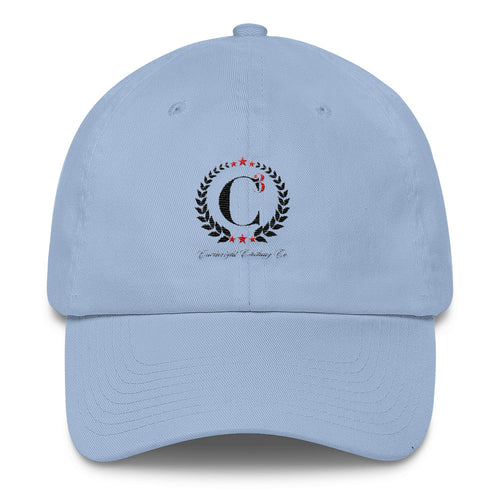 C.3 Cotton Cap