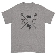 Men's K.C. Royal Short sleeve t-shirt