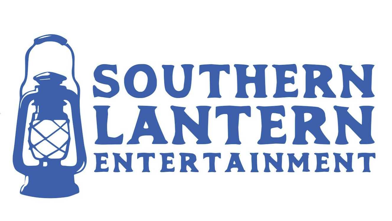 Let Southern Lantern Entertainment save you time, effort, and reduce anxiety the next time you are in The Grove on game day.