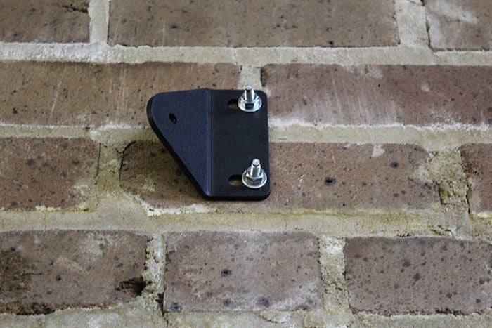 AnchorsAway™ Wall Mount Brackets