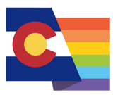 Colorado Pride Shirt - Queer America