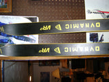 The Rarest Of Finds! Classic DYNAMIC VR17 Vintage Race Skis For Sale! 207cm - LongSkisTruck