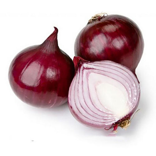 200pcs Giant Onion Seeds Russian Heirloom Garden Supplies For Fun Interest DIY great popular healthy vegetables fruit plants