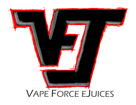 Vape Force eJuices