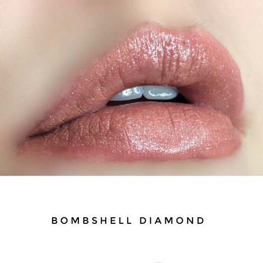 Bombshell Diamond