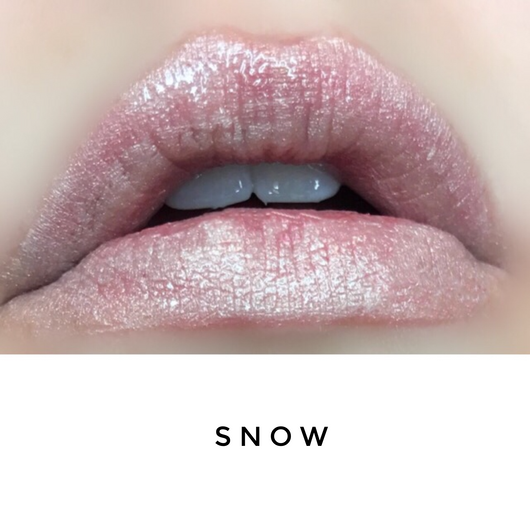 Snow- Limited Edition