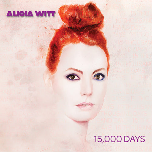15000 Days EP *Pre-Order*