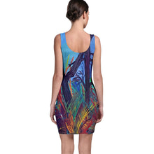 BodyCon (Aura)
