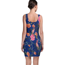 BodyCon (Floral)
