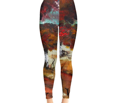 Leggings (Aura)