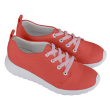 Women's Lightweight Sports Shoes (Bohemian Solids)