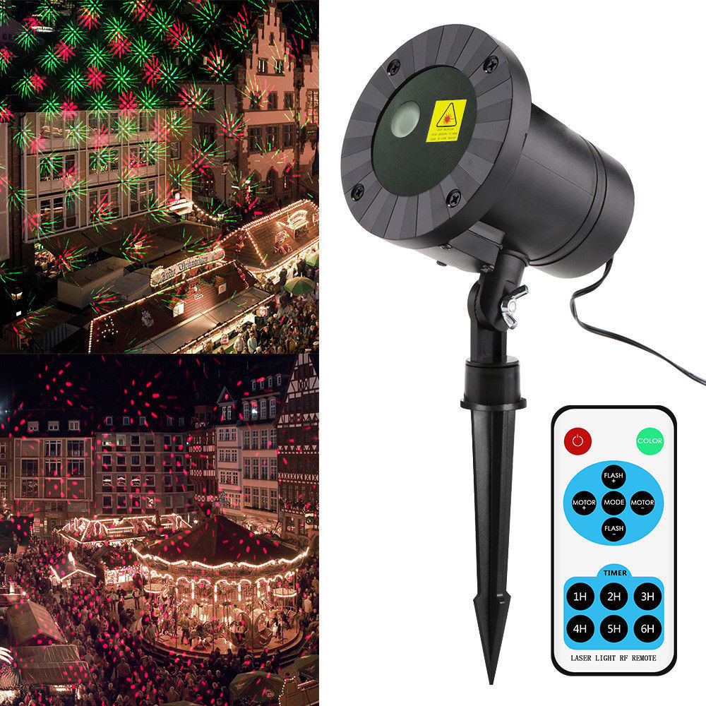 120 Best Images About Rusticmount Nmagic Wedding On: Garden Laser Light Projector