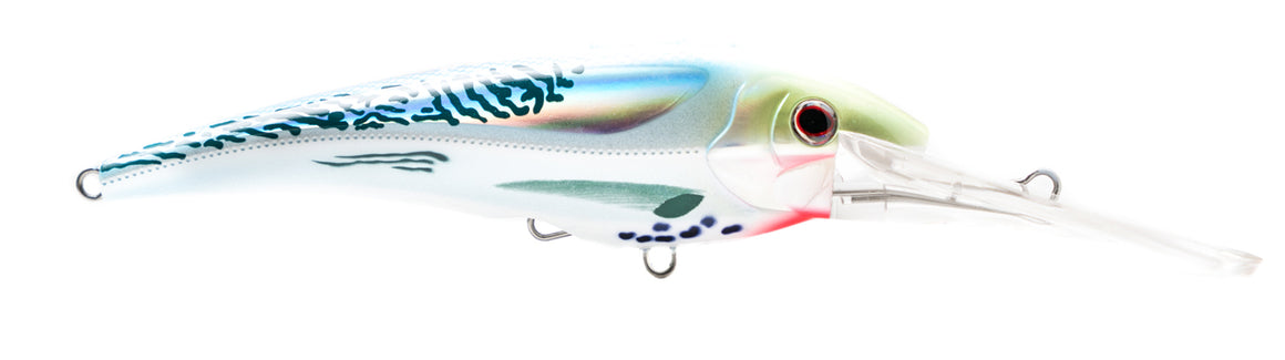 "Nomad Design DTX Minnow 8"" - 200mm"
