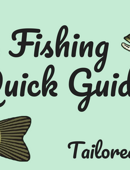 Bass Fishing Quick Guide: On-the-Go Bass Fishing Tips