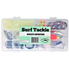 Surf Fishing Tackle Kit Tailored Tackle