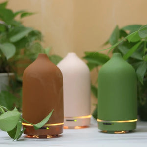 Buy Luad Earthenware Diffusers in the Philippines.