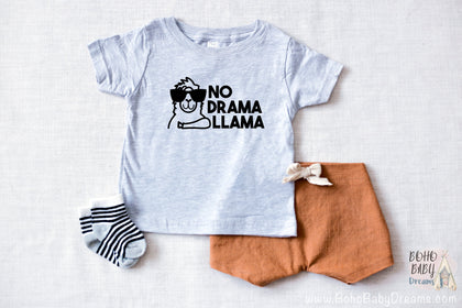 Gender Neutral Baby Clothes, Unisex Baby gifts