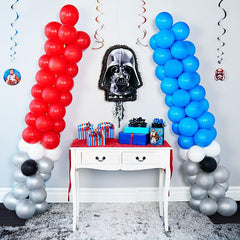 Star Wars Giant Balloons