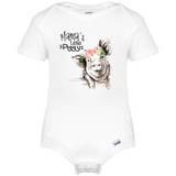 Mama's Little Piggy Baby Onesie®, Farm Baby Clothes