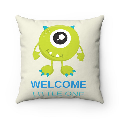 Nursery Decorations | Baby Pillows | Baby Shower Gift | Birthday Gifts!