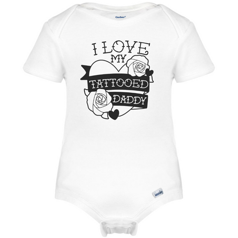 9e2168bd5be0f Unique Gender Neutral Baby Clothes, made to order at BOHO BABY ...