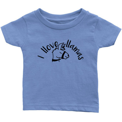 Boys Funny, Children's T-shirt, Baby T-shirt, Trendy Baby Clothes, Baby Top
