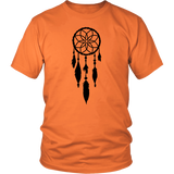 Native American Indian Dreamcatcher Shirt | Unisex Graphic Tee!