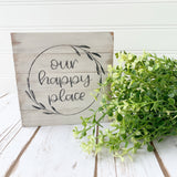 Everyday Farmhouse DIY Kit Bundle