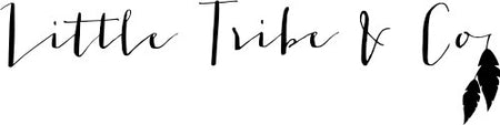Little Tribe & Co