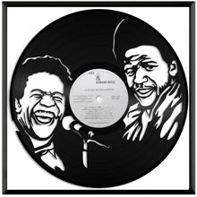 Al Green Vinyl Wall Art - VinylShop.US