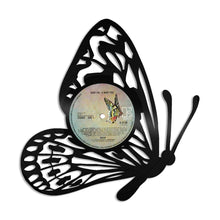 Butterfly Vinyl Wall Art - VinylShop.US