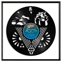 Dave Matthews Band Vinyl Wall Art