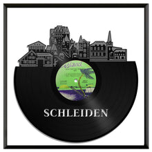 Schleiden Germany Vinyl Wall Art - VinylShop.US