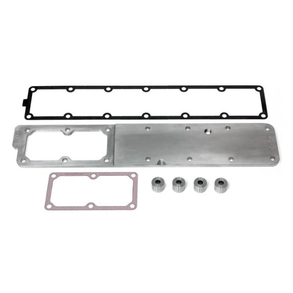 Banks Power Heater Delete Kit