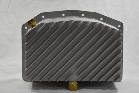 6.7 Powerstroke Oil Pan (Heated)