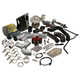 BD Diesel Scorpion SX-E Turbo Kit - Ford 2011-2016 6.7L F250/F350