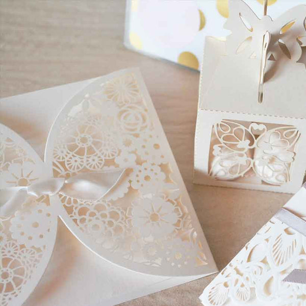 Diy wedding deco your online wedding decoration supplies invitations shop now junglespirit Images