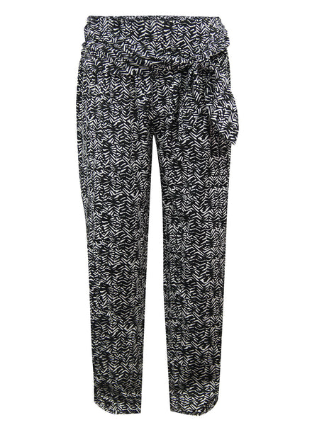 5ff608a20f4 Black Pajamas - The Cranberry Club - kids clothing - Girls Pajamas