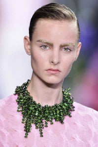 dior-ss14-accessories-trends-crystal-and-color-006-Christian-Dior-42159462-lg