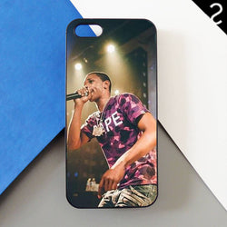 A Boogie wit da Hoodie iphone cases