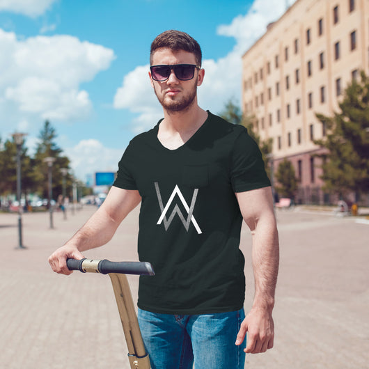 Alan Walker tshirt