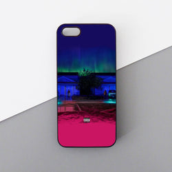 Big Sean I Decided iphone cases