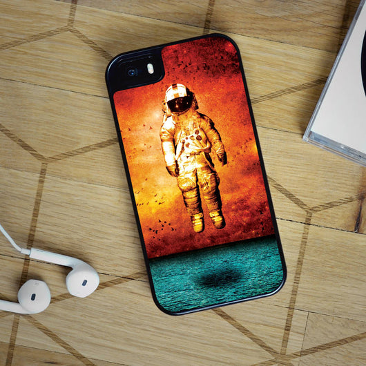Brand New - iPhone 6 Case, iPhone 5C Case, iPhone 5S Case, plus Samsung Galaxy S4 S5 S6 Edge Cases