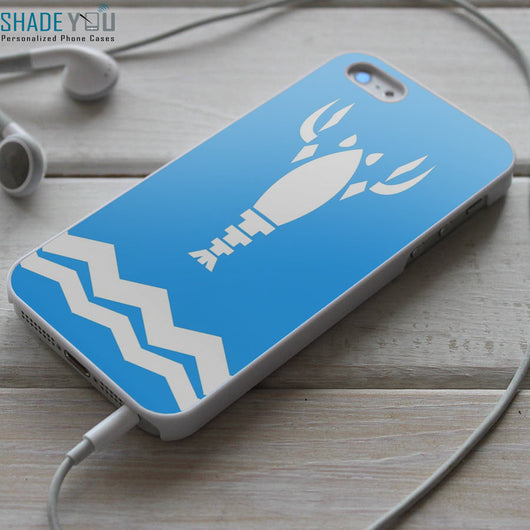 Link Casual Shirt - Legend of Zelda iPhone 4/4S, iPhone 5/5S/5C, iPhone 6 Case, Samsung Galaxy S4/S5 Cases